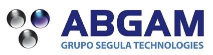 ABGAMMRRGB.JPG