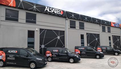 ALSATEC1.jpg