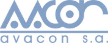 AVACON_LOGO_AZUL425.jpg