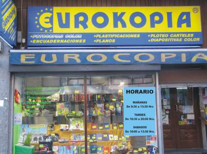EUROKOPIAFRANCIA425.jpg