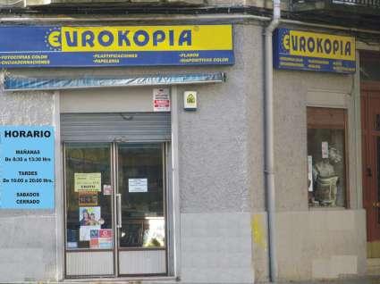 EUROKOPIANIEVESCANO425.jpg