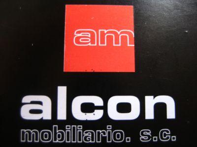 FOTOLOGOALCONMOBILIARIO_400_300.jpg