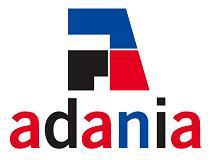 LogoAdaniaJPG.jpg