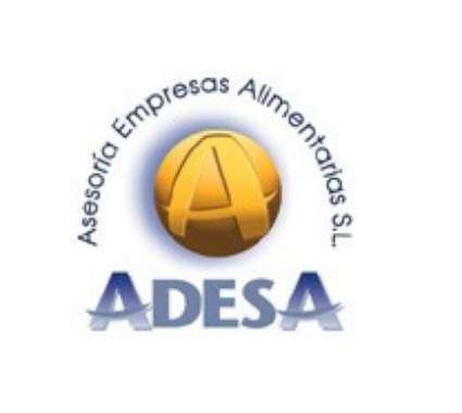 LogoadesaSEA425.jpg