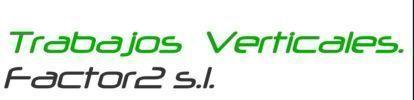 Logofactor2.jpg