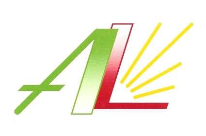 LogotipoARGILUZSC425.jpg