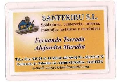 SANFERIRU425.jpg