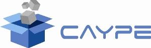 logo_caype.jpg