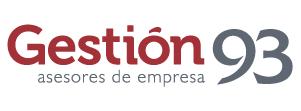 logogestion93.png