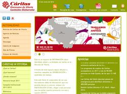 CasosdeexitoCARITAS.png