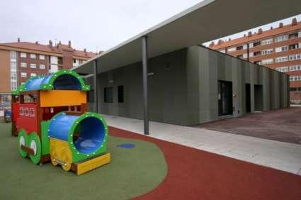 EscuelaInfantilLakuabizkarra425.jpg