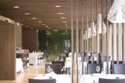 Restaurante425.jpg