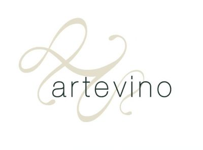 Servicio5TiendaWebArtevino_400_295.jpg