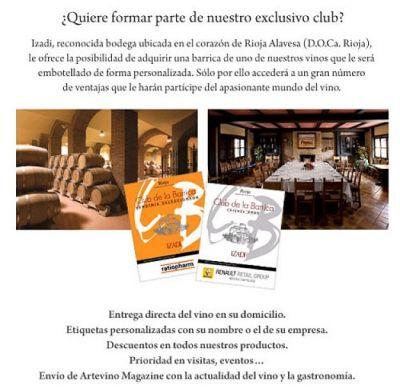 Servicio6ClubBarrica_400_389.jpg