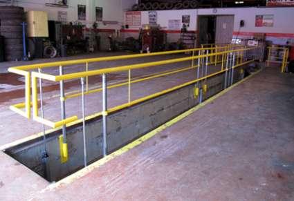 VallaAutomaticaProteccionFososAspitechElevada425.jpg