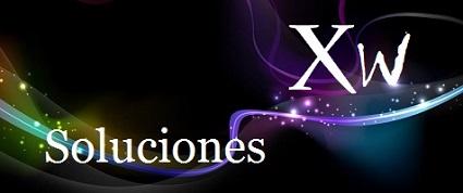 Xw_Soluciones_Sea.jpg